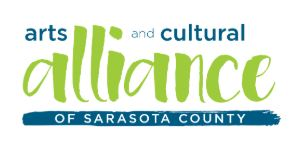 Call to Artists, Church of the Redeemer by the Arts and Cultural Alliance of Sarasota County