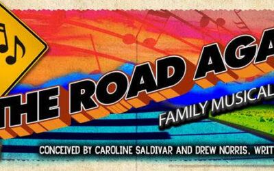 """""""On the Road Again"""" FST Live Performance at Redeemer"""